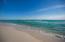 Enjoy the beautiful white sandy beaches of 30A.