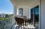 164 Blue Lupine Way, UNIT 303, Santa Rosa Beach, FL 32459