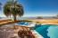 4 Sunset Beach Place, Niceville, FL 32578