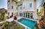 35 Compass Rose Way, Watersound, FL 32461