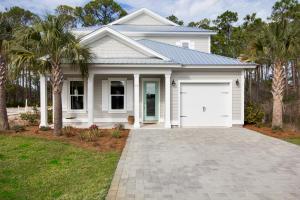 77 Mobile Street, Miramar Beach, FL 32550