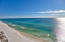 17643 Front Beach Road, 2309, Panama City Beach, FL 32413