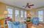 17 Woody Wagon Way, Seacrest, FL 32461
