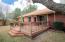 9369 Stonehurst Court, Navarre, FL 32566
