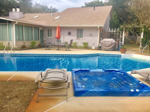 3 Canoe Court, Destin, FL 32541