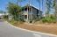 546 E Royal Fern Way, Santa Rosa Beach, FL 32459