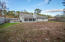 2530 E 40Th Plaza, Panama City, FL 32405