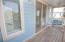 85 W Seacrest Beach Boulevard, Panama City Beach, FL 32461