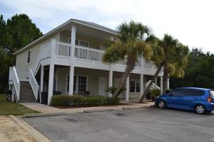 108 Don Bishop Road, UNIT 6, Santa Rosa Beach, FL 32459