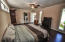 4301 Brook Forest Drive, Panama City, FL 32404