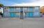 16911 Front Beach Road, ALL 8 Units, Panama City Beach, FL 32413