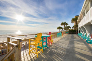 16911 Front Beach Road, ALL 8 Units, Panama City Beach, FL 32413