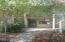 4843 S Lakewood Drive, Panama City, FL 32404