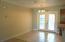 87 Mooring Lane, Shalimar, FL 32579