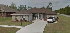 6200 Hummingbird Lane, Crestview, FL 32536