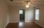7374 Manatee Street, Navarre, FL 32566