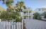 67 Lands End Drive, Destin, FL 32541