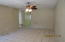 147 NW Mississippi Avenue, D, Fort Walton Beach, FL 32548