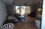 9900 S Thomas Drive, UNIT 304, Panama City, FL 32408