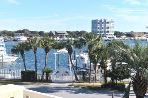 110 Gulf Shore Drive, 226, Destin, FL 32541