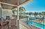 8109 N Lagoon Drive, Panama City Beach, FL 32408