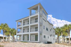 Lot21 Blk Overlook Circle, Miramar Beach, FL 32550