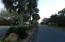 1888 Biscayne Boulevard, Navarre, FL 32566