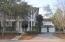 128 Red Cedar Way, Santa Rosa Beach, FL 32459
