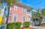 794 Forest Street, Santa Rosa Beach, FL 32459