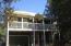 109 Seabreeze Circle, Panama City Beach, FL 32461