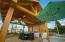 97 Dune Comet Lane, A, Inlet Beach, FL 32461