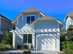 27 Quarter Moon Lane, Santa Rosa Beach, FL 32459
