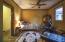 781 Boulevard Of The Champions, Shalimar, FL 32579