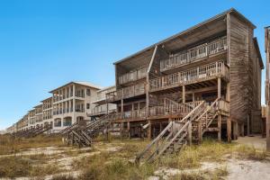 1725 Scenic Gulf Drive, UNIT A, Miramar Beach, FL 32550