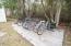 195 Pelayo Street, Santa Rosa Beach, FL 32459