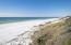 Award Winning Beaches of 30A