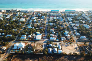 4575 Luke Avenue, Destin, FL 32541
