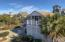 Carriage House / Garage