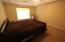 6759 Flintwood Street, Navarre, FL 32566