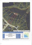 921 Tidewater Lane, Panama City, FL 32404
