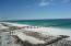 8573 Gulf Boulevard, UNIT 802, Navarre, FL 32566
