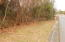 202 Brookmeade Drive, Crestview, FL 32539