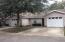 806 Hayley Marie Court, Fort Walton Beach, FL 32547