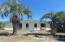605 Granada Circle, Panama City Beach, FL 32413