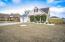 140 Crab Apple Avenue, Crestview, FL 32536