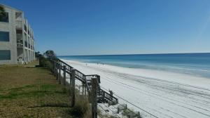 214 Blue Mountain Road, UNIT 115, Santa Rosa Beach, FL 32459