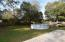 3003 Kensington Court, Crestview, FL 32539
