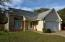 3003 Kensington Court, Crestview, FL 32539