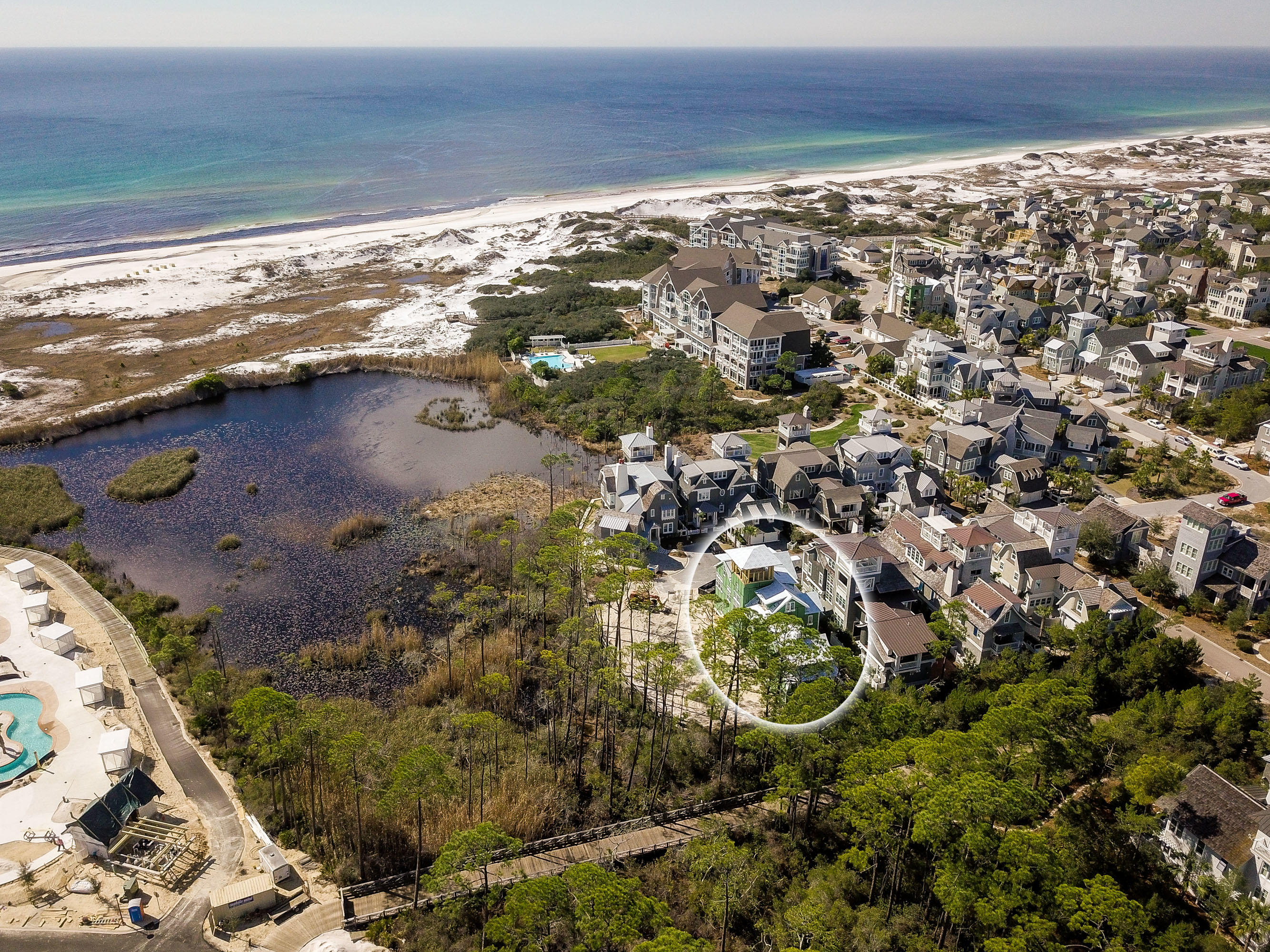Lot 50 Compass Point Way  Photo 40
