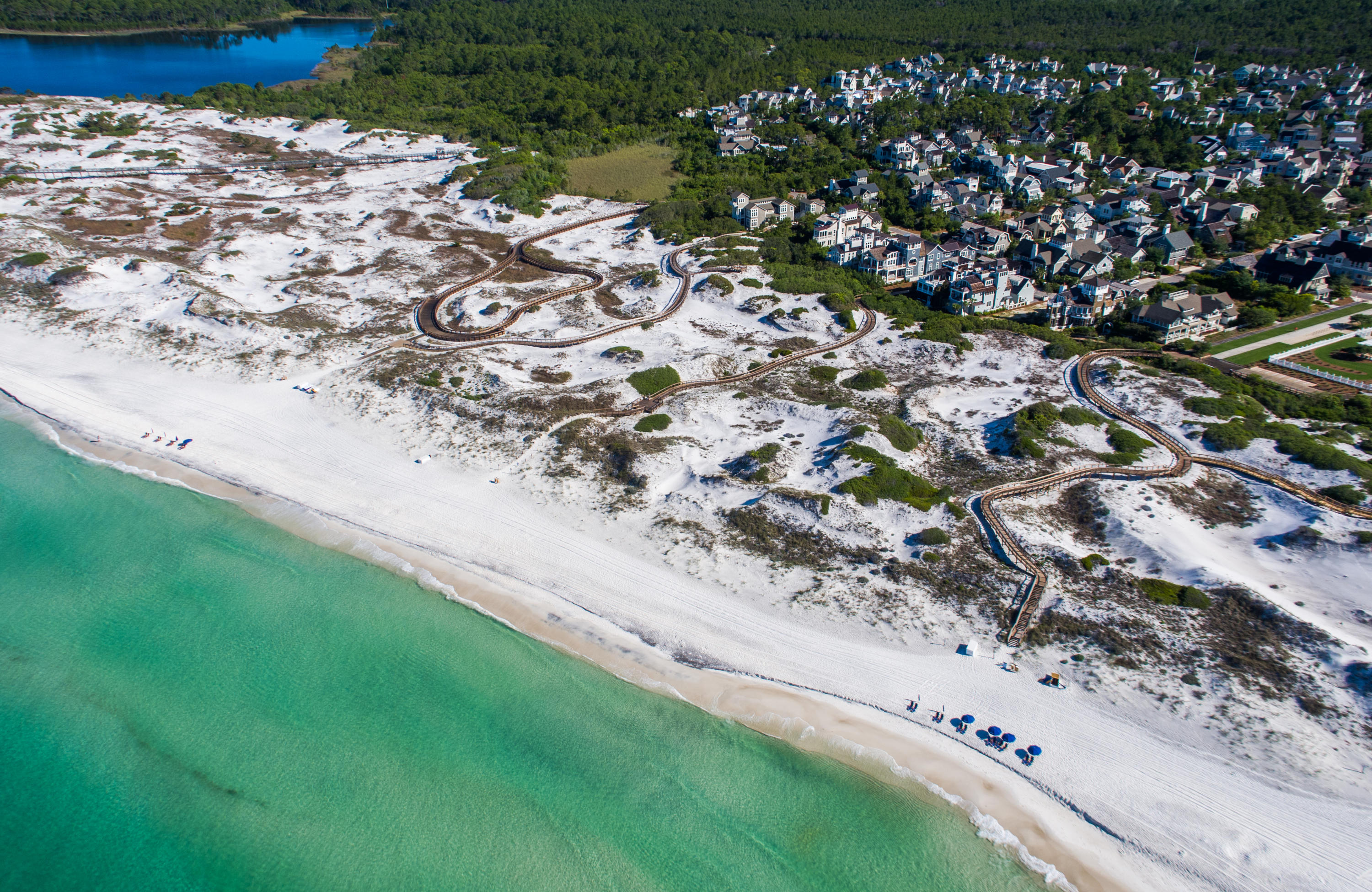 Lot 50 Compass Point Way  Photo 44